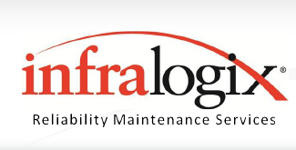 infralogix reliability maintenance services